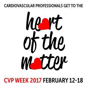 cvp-week-2017