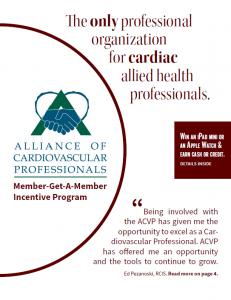 Member Get-a-Member Incentive Program