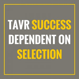 tavrsuccess