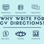 why write-