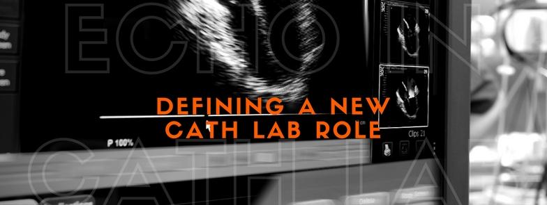 echo-in-cath-lab-3