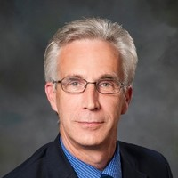 Free cardiac continuing education webinar - David Strelow